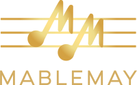 Final Logo-darker Ms